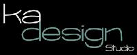 KA Design Studio